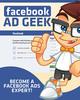 Thumbnail Facebook Ad Geek