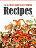 Thumbnail The Ultimate Guide to Dehydrator Recipes